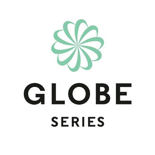 Globe Series