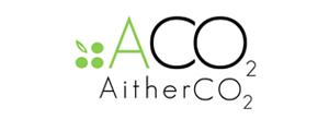 AitherCO2